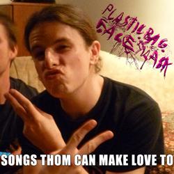 SongsThomCanMakeLoveTo-ThumbnailCover.jpg
