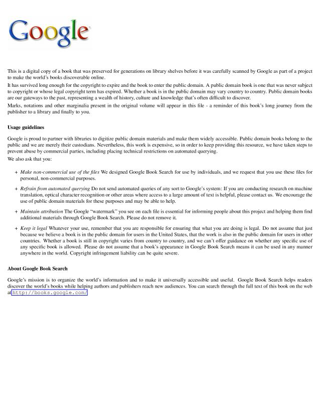 Benjamin Franklin - Autobiography of Benjamin Franklin: With Introduction and Notes