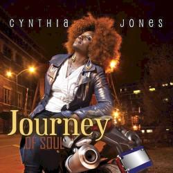 Cynthia Jones - God's Been Good