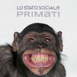 Song*Una Vita In Vacanza*Lo Stato Sociale*2018*1005572