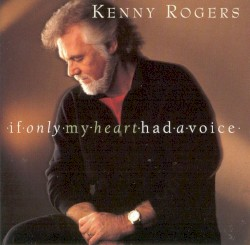 Kenny Rogers - Somebody's Wrong, Somebody's Right