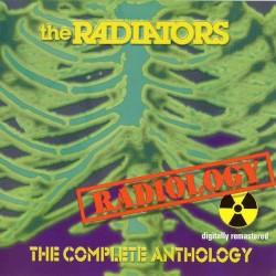 Radiators - Summer Holiday