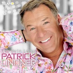 Patrick Lindner - Komm wir fahrn aufs weite Meer hinaus