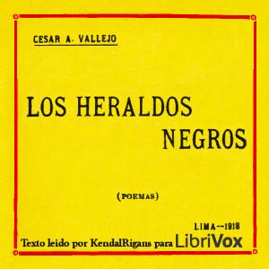 heraldos_negros_cesar_vallejo_1810.jpg