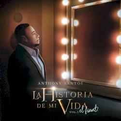 Antony Santos - Bellas