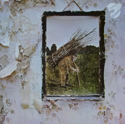 Led Zeppelin - Going to California (1990 Remaster)