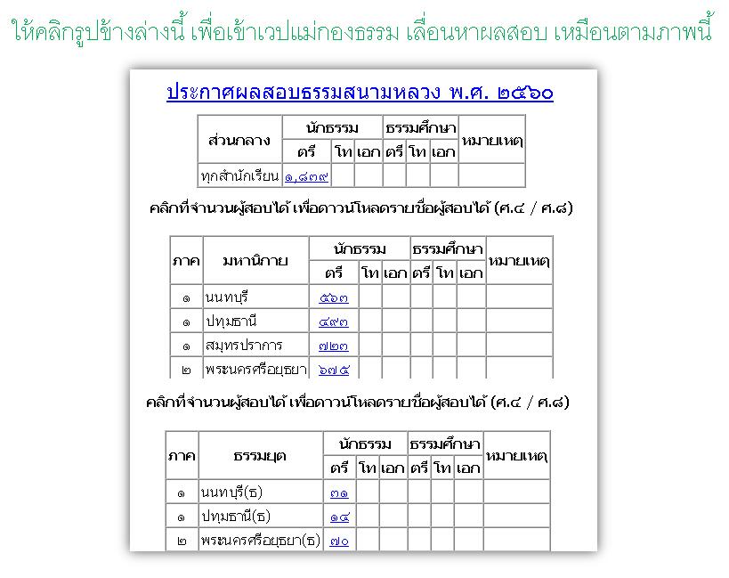 http://www.gongtham.net