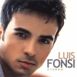 Luis Fonsi - Imagíname Sin Ti