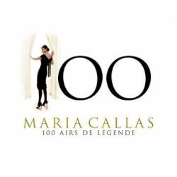 Maria Callas - Carmen, Act 1: