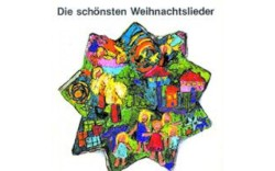 Erhard Bodenschatz - Josef, Lieber Josef Mein