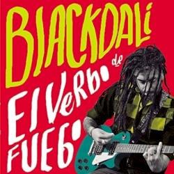 Blackdali - Apagarme el sol