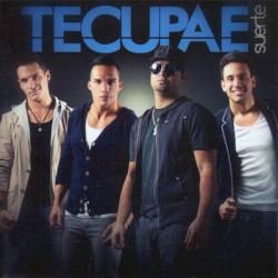 Tecupae - Chao amor
