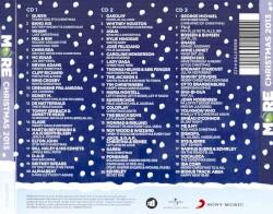 VocaLoca - The Christmas Song