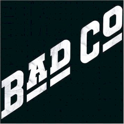 Bad Company  (OSR920) - Can't Get Enough