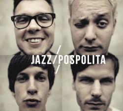 Repolished Jazz by Jazzpospolita