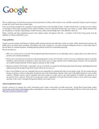 Cover of: The twelve apostles |