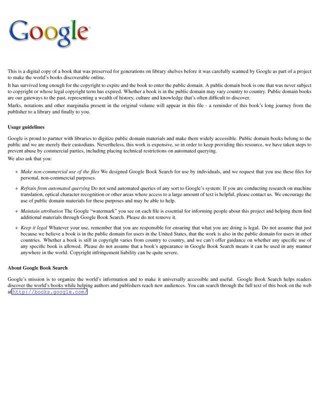 The twelve apostles by
